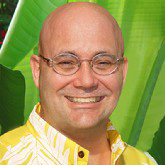 John Petrella, REALTOR® Broker - Local Hawaii Real Estate